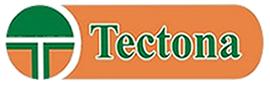 Tectona SRL